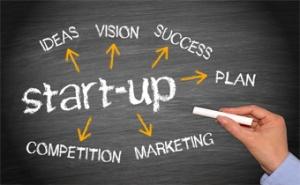 business-incubators-secret